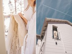 Sí Moda - Interiors, Wedding Dresses, Fashion, Moda, Bridal Dresses, Alon Livne Wedding Dresses, Fashion Styles, Weeding Dresses, Interieur
