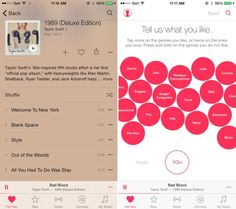 http://montreal.fortuneinnovations.com/news/apple-ios-84-exceptional-updates-music-app-launches #Apple  #iOS8.4 #Musicapp. #iphoneappdevelopmentinMontreal