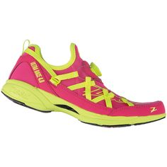 new zoot ultra tt 5 0 triathlon running shoes z01221512