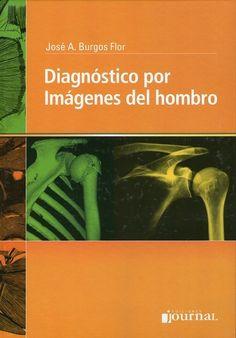 DIAGNOSTICO POR IMAGENES DE HOMBRO