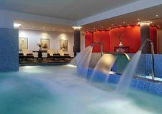 Séjour de Luxe, Out of the Blue Capsis Elite Resort, Chrystal Energy Hotel, Crète, Grèce - Privilèges Voyages