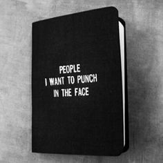 Image via We Heart It #book