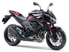 5. Kawasaki Z800 - Kawasaki And Biker Accessories That You Will Love To Buy_5