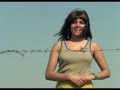 Evdokia (Greek: Ευδοκία) is one of the most important works of Greek cinema. It is a drama of passion whose main characters are a sergeant and a prostitute (. Basic Tank Top, Cinema, Tank Tops, Film, Youtube, Movies, Characters, Women, Fashion