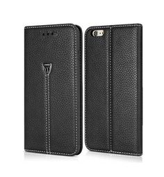 Replacement Xundo Look Leather Feel Pouch Compatible for iPhone 7 in Black Iphone 7, Zip Around Wallet, Pouch, Feelings, Phone Accessories, Leather, Cover, Black, Iphone Seven