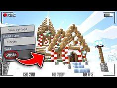 Minecraft World, Minecraft Secrets, Minecraft Plans, Minecraft Funny, Minecraft Tutorial, Minecraft Blueprints, Minecraft Creations, Minecraft Mods, Minecraft Projects