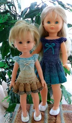 Robe Cheries et Marina - http://tresorscloe.canalblog.com/archives/2016/09/01/34215617.html