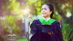 รับปริญญา มช เชียงใหม่ Graduation Day, Graduation Photos, Senior Pics, Senior Portrait Photography, Graduation Parties, Graduation Pics, Graduation Pictures
