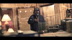 KOKANE: HALLA ((Official Video))