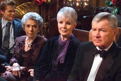 As the World Turns Soap Opera - - Yahoo Image Search Results