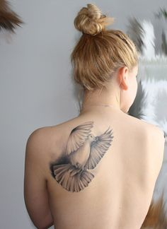 best place to get tattoo for women