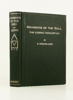Mansions of the Soul: The Cosmic Conception Freemasonry, Conception, Cosmos, Mystic, Mansions, Books, Products, Libros, Book