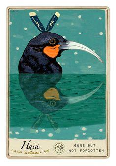 New Zealand Art, Hot Water Beach, Coromandel Painting Prints, Fine Art Prints, I Like Birds, Maori Designs, New Zealand Art, Nz Art, Maori Art, Kiwiana, Environmental Art