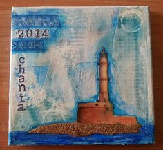 BellesCreations.gr: Chania.... Creations, Painting, Art, Art Background, Painting Art, Paintings, Kunst, Drawings, Art Education