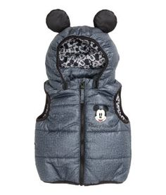 Shop online for a range of comfy, durable baby and kids' clothes, shoes and accessories at H&M - from cozy winter wear to cool summer outfits. Toddler Boys, Baby Kids, Baby Baby, Baby Boy Outfits, Kids Outfits, Baby Swimwear, Baby Boy Swag, Baby Converse, Cool Summer Outfits