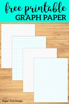 Half inch, quarter inch, and eighth inch grid paper in blue or black for school, math class or cross stitch. Diy Hanging Shelves, Diy Wall Shelves, Grid Paper Printable, Graph Paper Art, Hobbies To Try, Paper Trail, Personalized Mugs, Mason Jar Diy, Deco