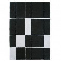 Gandia Blasco Tile Rectangular Rug - TILE-rectangular