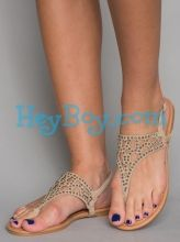 LK-31 - BEIGE Sales price: $14.99  Order Today!! Click Link Below www.Heyboy.com