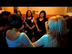 (ΒΙΝΤΕΟ) ΗΜΕΡΑ ΤΗΣ ΓΥΝΑΙΚΑΣ ΣΤΗ ΘΕΟΠΕΤΡΑ | Αρραβώνας Γάμος Βάπτιση Πάρτι Bar Club Cafe _____----------- ΕΚΔΗΛΩΣΕΙΣ -----------______ ________ - dj aggelos zgaras -_________