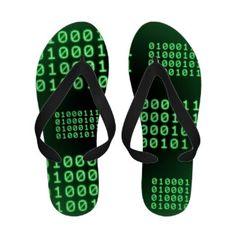 38709cc8a819b3 19 Best Geek Flip Flops images