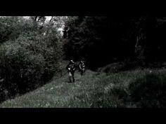 Vektor (2010) - mystery horror full movie - http://film.linke.rs/domaci-filmovi/vektor-2010-mystery-horror-full-movie/