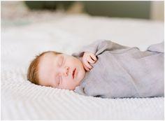 Monrovia Newborn Film Photography   Baby Peyton   Valentina Glidden Photography