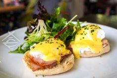 PS Cafe: 28B Harding Road Singapore 249549 (65) 6479 3343 Brunch: Weekends 9.30am-6.30pm (last food order: 4pm)