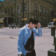 Ong Seung Woo, My Big Love, Boys Who, Boyfriend Material, Chanyeol, Seventeen, Celebrities, Idol, Prince