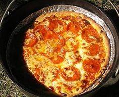 dutchoven_pizza3