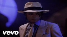 Music video by Michael Jackson performing Smooth Criminal (Radio Edit). © 1987 MJJ Productions Inc.