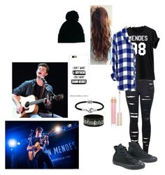 what to wear to a shawn mendes concert - Google Search