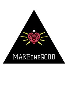 Online store for fashionable all-over-printed apparel. For every garment sold we plant 20 trees. Makeonegood - sublimation tees