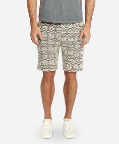 79742bd0bb Mezcal Short - Sand Life After Denim, Tulum, Patterned Shorts, Printed  Shorts,
