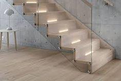Trapp fra Stryntrappa: Kvalitet til lave priser Stairs, Loft, Flooring, Interior, Design, Home Decor, Google, 1 Image, Vineyard
