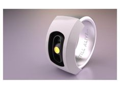 portal-glados-ring-3d-printed-geek-jewelry-creations