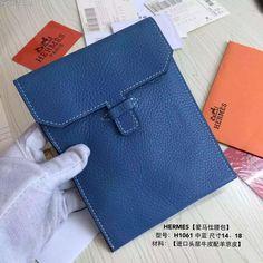 hermès Wallet, ID : 43679(FORSALE:a@yybags.com), hermes designer bags, hermes zip around wallet, hermes bridal handbags, hermes messenger backpack, www hermes, hermes colorful backpacks, hermes taschen online, hermes wallets for women, hermes latest handbags, hermes leather briefcase men, hermes where to buy backpacks, wer ist hermes #hermèsWallet #hermès #attribut #hermes