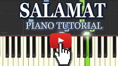 I have demonstrated how to plat Salamat song on Piano,Keyboard from the film Sarbjit ...keep learning