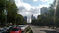 Reforma centro