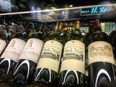 Drink wine feel fine! Explore our selection in the #84600Mykonos Wine & Spirits department. #FloraSuperMarkets #Mykonos #supermarket #wines #winelover #winelovers #drinkstagram #liquorstore #instadrinks #mykonosgreece #mykonosisland Mykonos Island, Mykonos Greece, Drink Wine, Liquor Store, Wine And Spirits, Wines, The Selection, Flora, Explore
