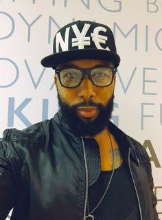 #morrisbarber #fashion #manfashion #beardman #beard #blackmen #parisien