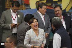 La última tentación de Rosario Robles   - http://notimundo.com.mx/la-ultima-tentacion-de-rosario-robles/