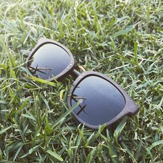Enjoying a lazy Sunday... Lazy Sunday, Mirrored Sunglasses, Instagram