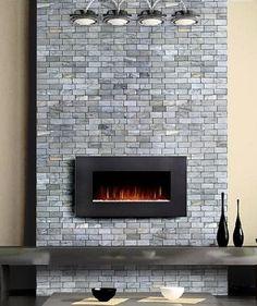 Terre Jade Offset Brick Tile