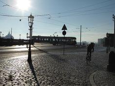 Schloßplatz, Dresden | Flickr - Photo Sharing!