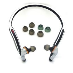 Father's Day Gift Ideas - S11 HD Sport Wireless Stereo Bluetooth 4.0 Headset