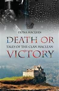 Clan maclean
