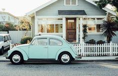 Baufinanzierung berechnen: Zwei Faustregeln, nach denen du genau prüfen kannst, wie viel Geld dir die Bank leiht, um dein Haus zu kaufen bzw. zu bauen.