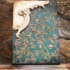 Wall texture paint patinas New ideas