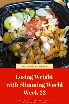 I was so pleased last week that I have decided to reset my Slimming World target. Read what it is on this post and find out how my week has been too! My Slimming World, Slimming World Recipes, Healthy Foods, Healthy Eating, Healthy Recipes, Salad Recipes, Diet Recipes, Banana Mix, Crepe Maker