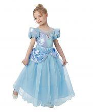 Costum Disney Printesa Cenusareasa Premium